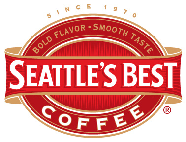 Seattle's Best